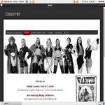 Desire-her.com Payment Options